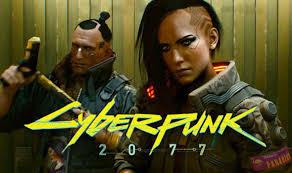 cyberpunk2077.jpeg
