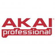 akai professional.png