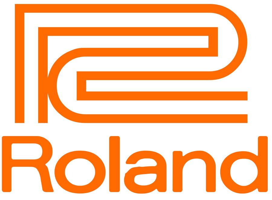 roland-logo-bigger.png
