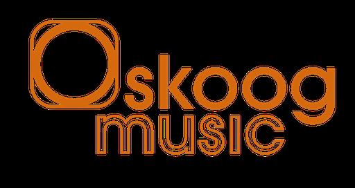 Skoog music logo.png