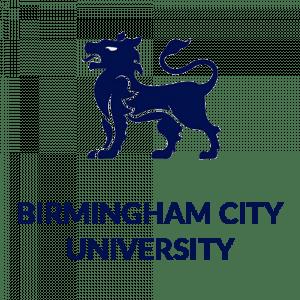 birmingham uni logo.png
