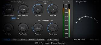 physical audio dynamic plate reverb.jpeg