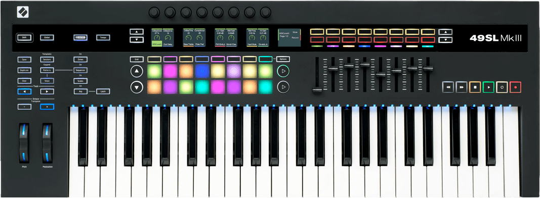 novation sl mkiii.png