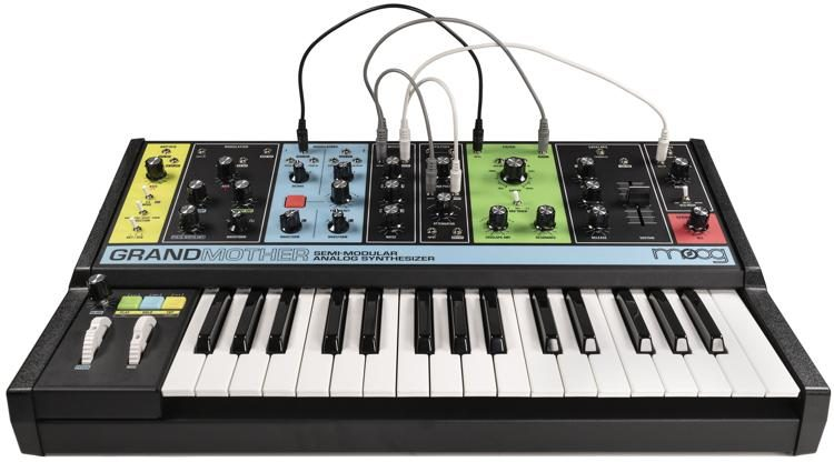 moog grandmother.jpg