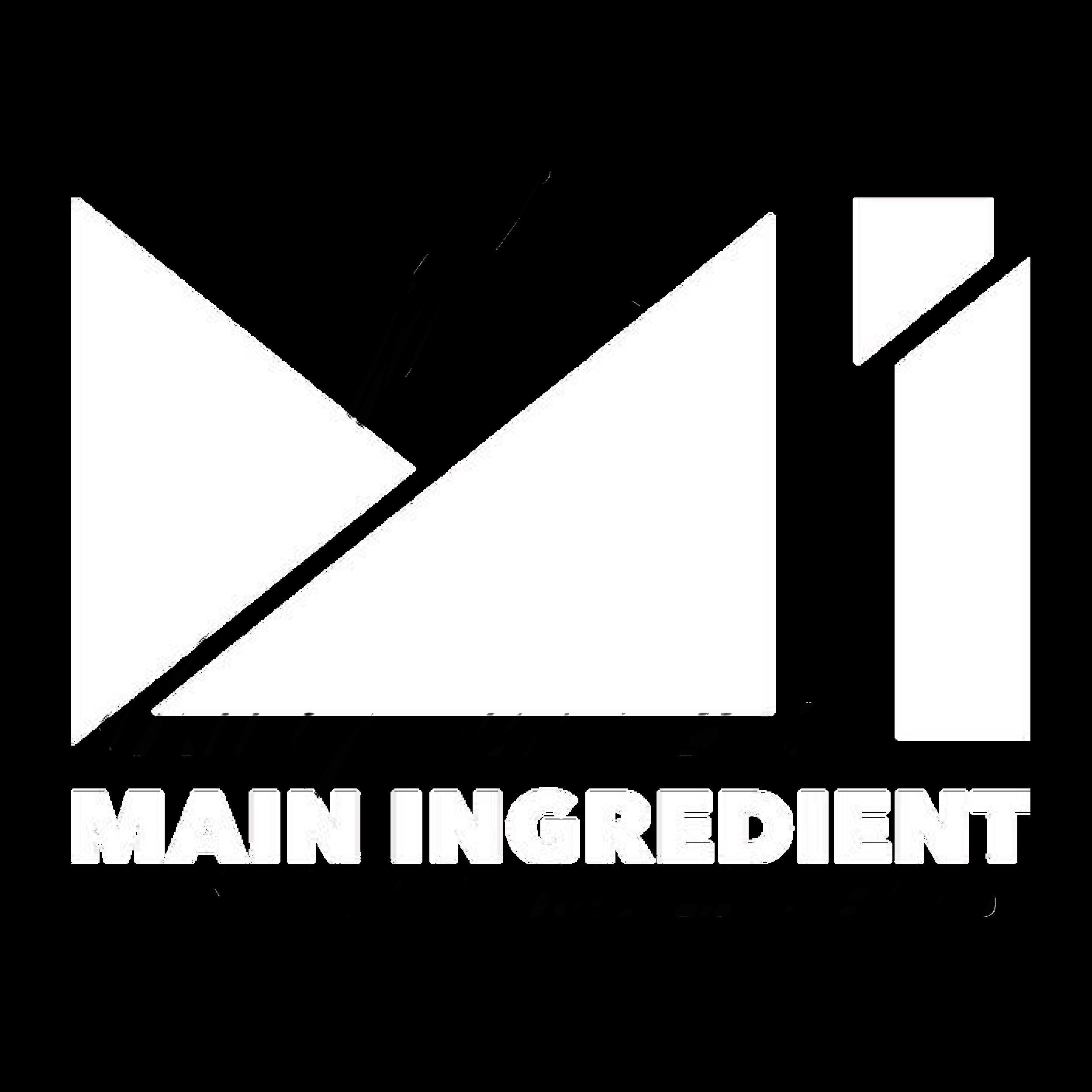 Main Ingredient Logo-white.png