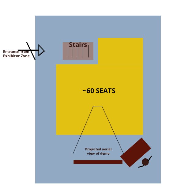 Study Sessions_Option 1_Seating.png