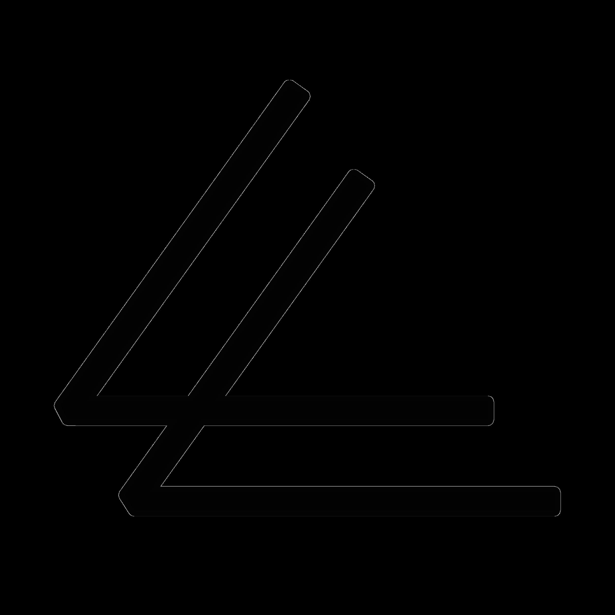 2018_LaptopLounge_Logo.png