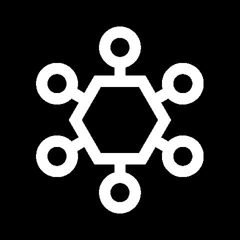 biomechanoid-white.png
