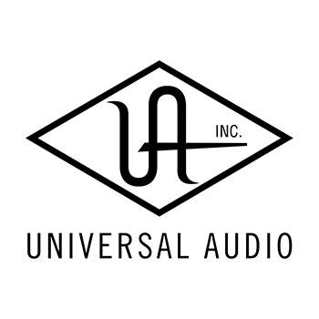 uni audio logo.jpg