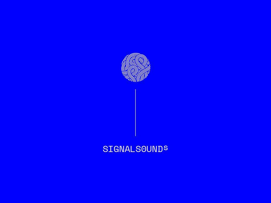 Signal_logo_928-928x696.jpg