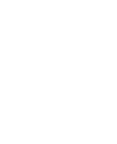 Audio_Engineering_Society_logo_white.png
