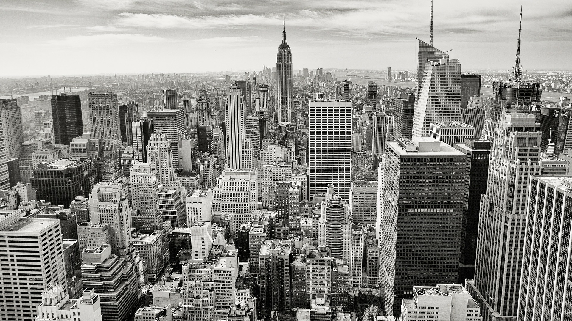 Utflykter i New York. Tack vare fina avtal med de bästa utflyktsbolagen i New York kan vi sätta ihop din drömresa.
