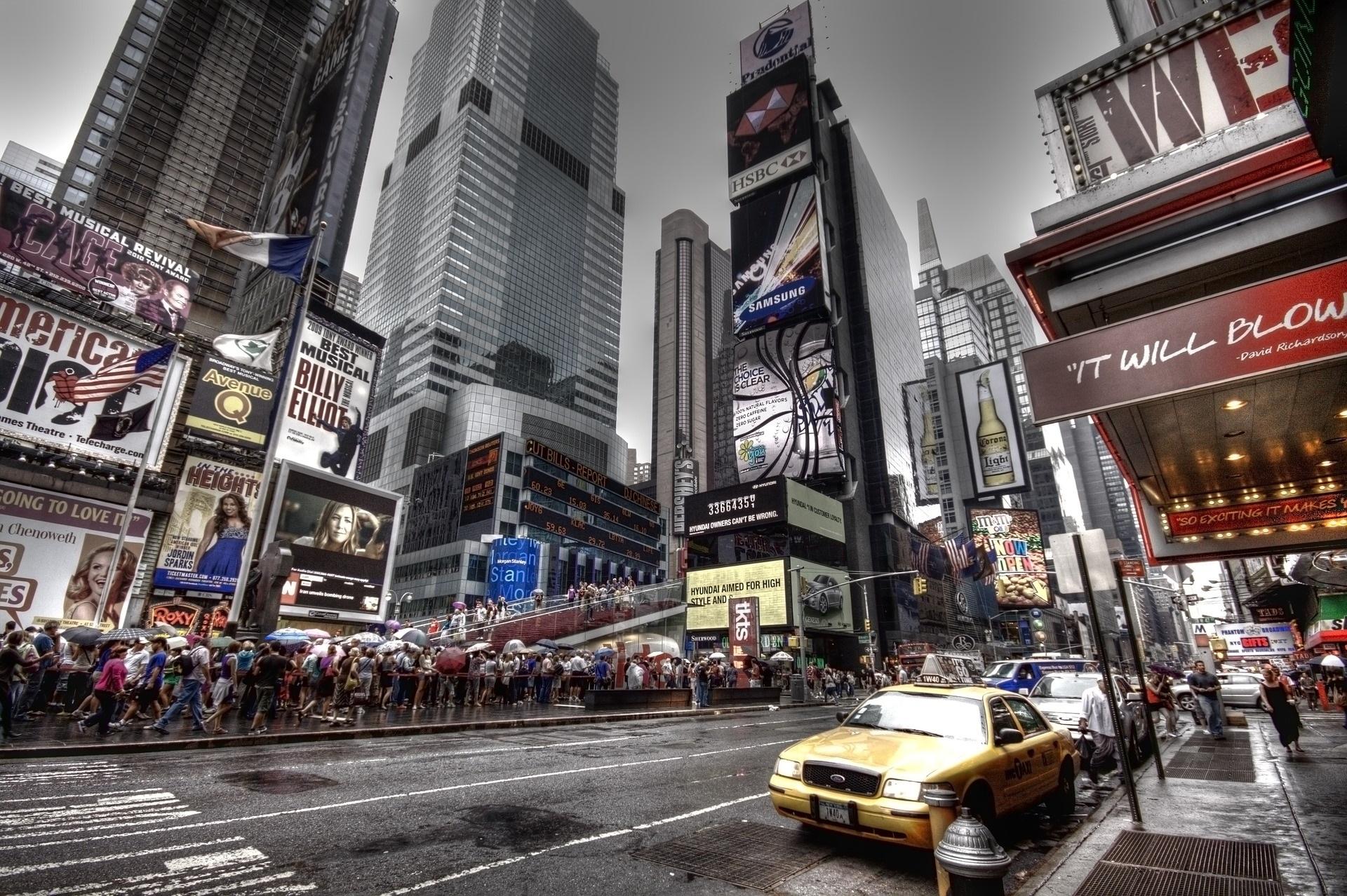 new york broadway resa.jpg