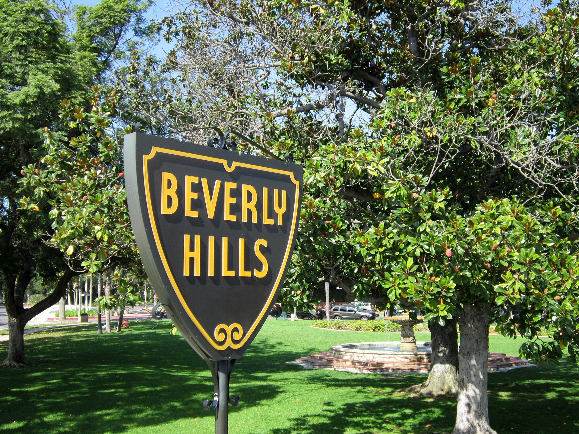 beverly hills supreme travel.jpg