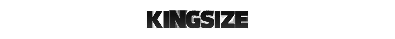 Kingsize Magazine