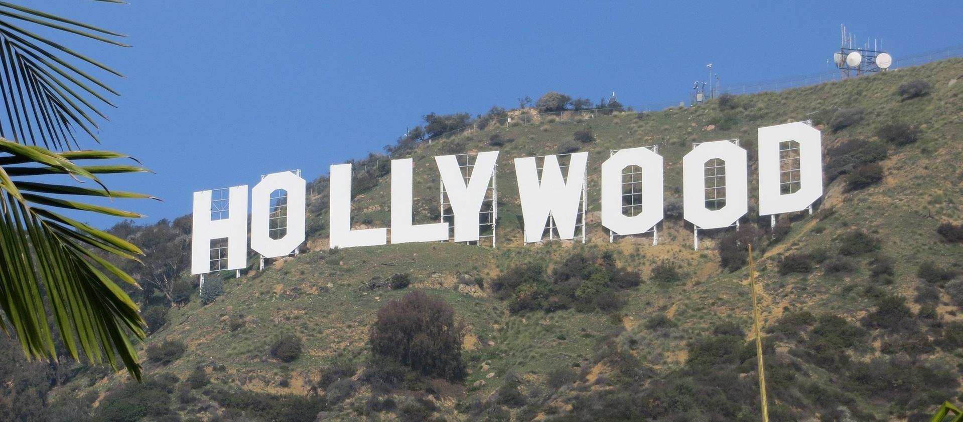 DAG 4 - LEDIG DAG - Ledig dag i Los Angeles. Ta en tur ut mot Santa Monica, till Venice Beach eller nåt annat kul i denna enorma stad.På kvällen spelar Los Angeles Kings mot Vegas Golden Knights för den som är sugen på NHL hockey.Hör med oss om utlykter, hyrbil, evenemangsbiljetter i Los Angeles..