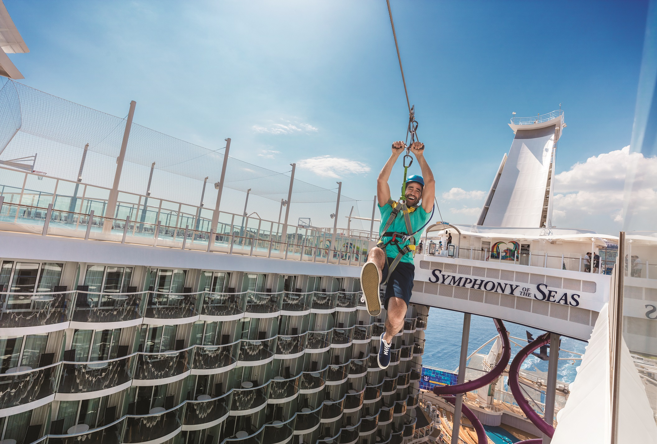 rccl symphony of the seas zipline supreme travel.jpg