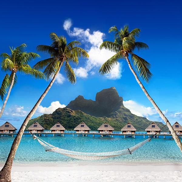 Asien - Klicka här för att söka bland alla kryssningar som Celebrity Cruises har i Asien, Alaska, Antarktis m.m.