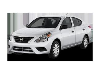 Compact - Nissan Verso eller motsvarande4 dörrarKlimatanläggningAutomat5 passagerare2 väskorAM/FM Stereo and CDVeckohyra (7 dygn) från 2300 kr
