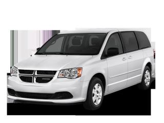 Minivan - Dodge Caraval eller motsvarandeKlimatanläggningAutomat7 passagerare5 väskorPower Door LocksPower WindowsAM/FM Stereo and CDCruise ControlVeckohyra (7 dygn) från 3500 kr