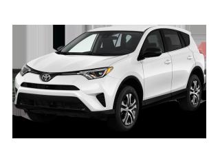 Standard SUV - Nissan Pathfinder eller motsvarandeKlimatanläggningAutomat5 passagerare5 väskorPower Door LocksPower WindowsTilt Steering WheelAM/FM Stereo and CDCruise ControlVeckohyra (7 dygn) från 3400 kr