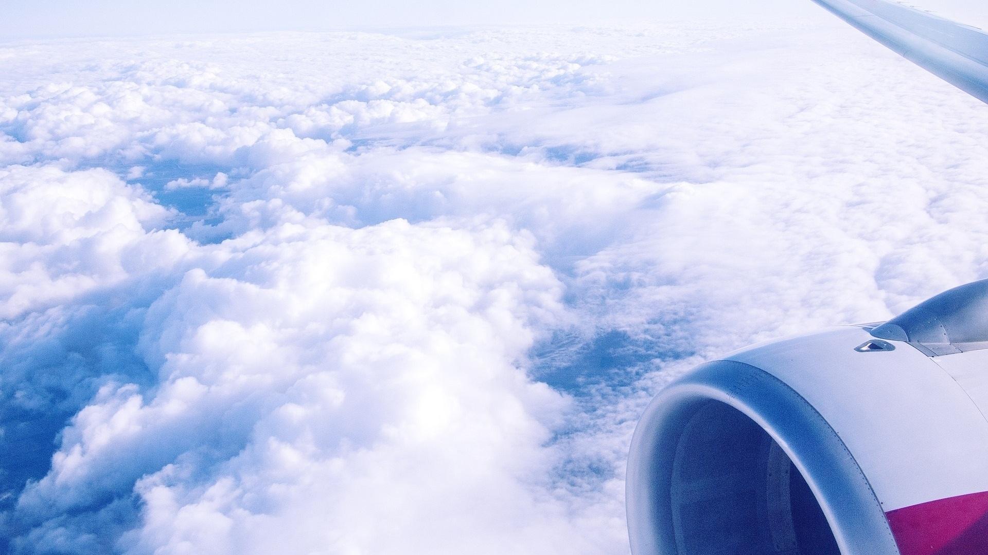 FLYG - Vi har de bästa förbindelserna till Miami. Både SAS och Norwegian flyger direkt till området men vi bokar även andra bolag.