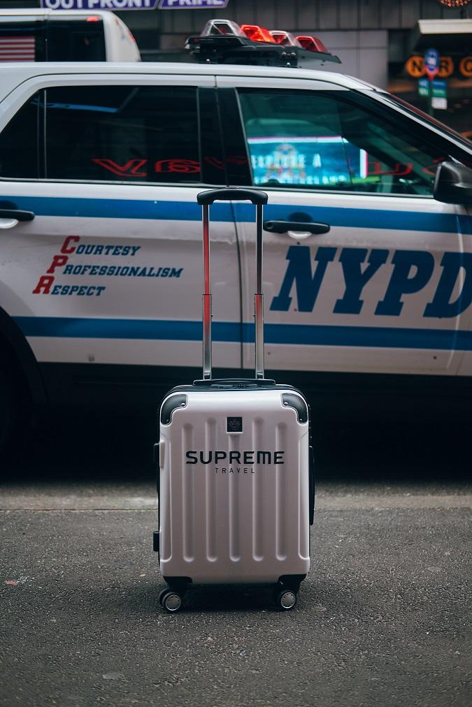 supremväskan new york b.jpg