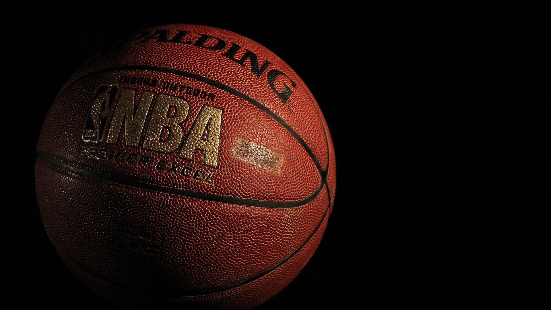 Endast matchbiljetter - Vi har biljetter till samtliga lag i NBA. Boka din biljett tryggt hos oss. Gäller både grundserie och slutspel.