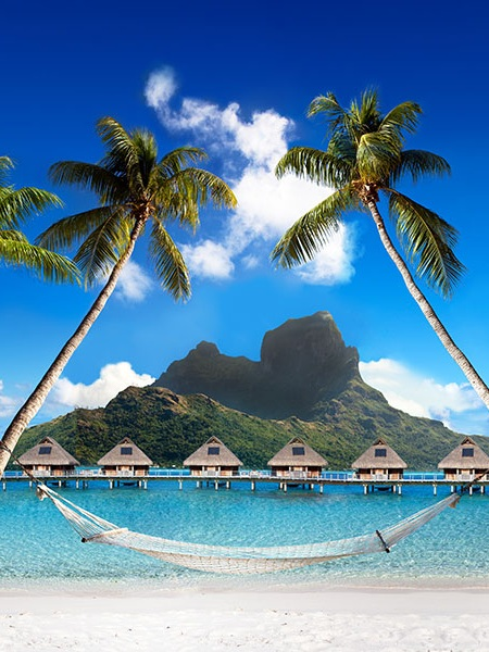 Asien, Alaska, Australien - Klicka här för att söka bland alla kryssningar som Celebrity Cruises har i Asien, Alaska, Antarktis m.m.