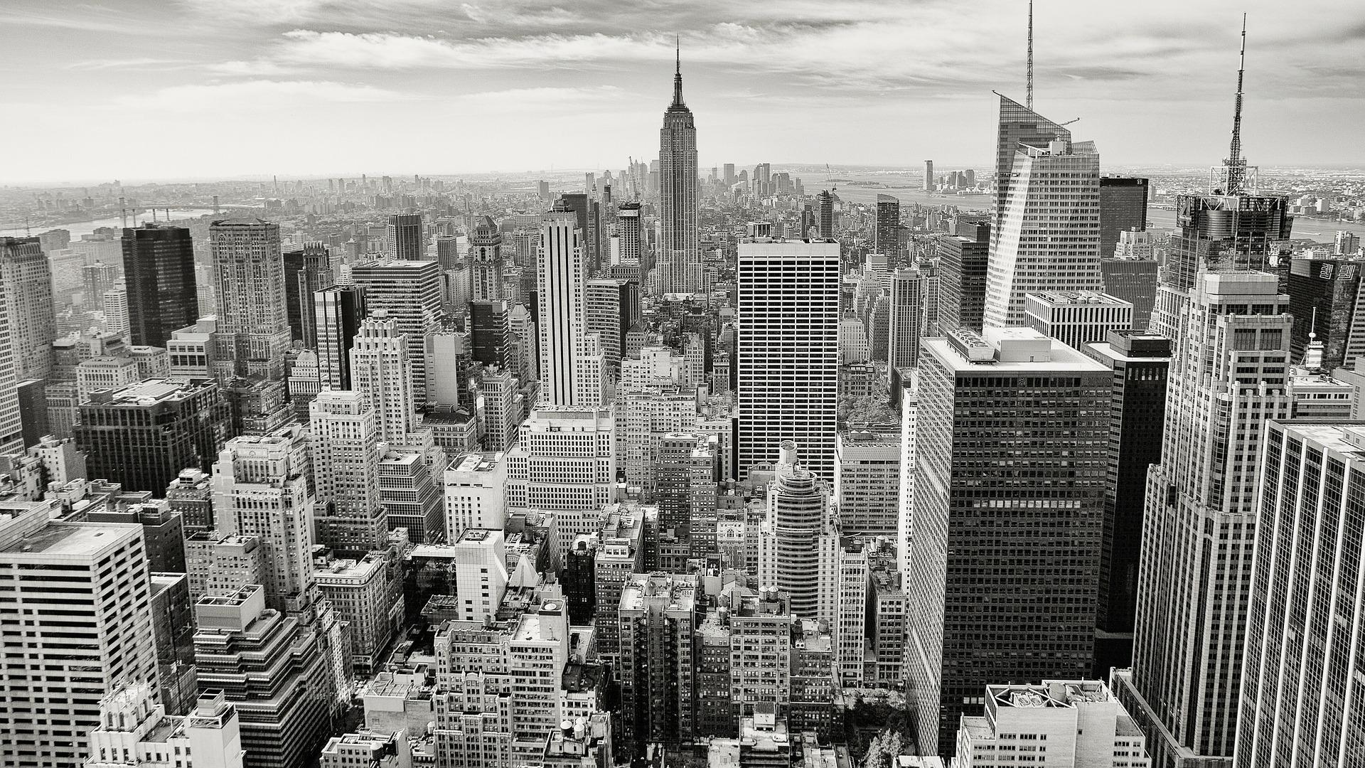 Resor till New York  - Läs mer om våra resor till denna fantastiska stad.