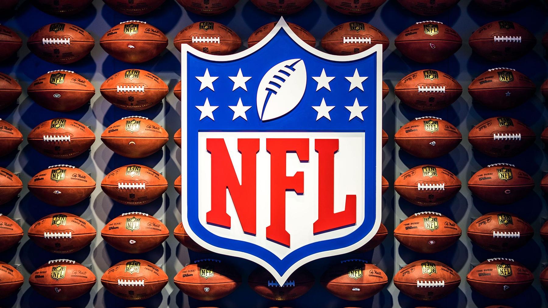 NFL-resor / matchbiljetter - Gruppresor. Skräddarsydda resor. Endast matchbiljetter.