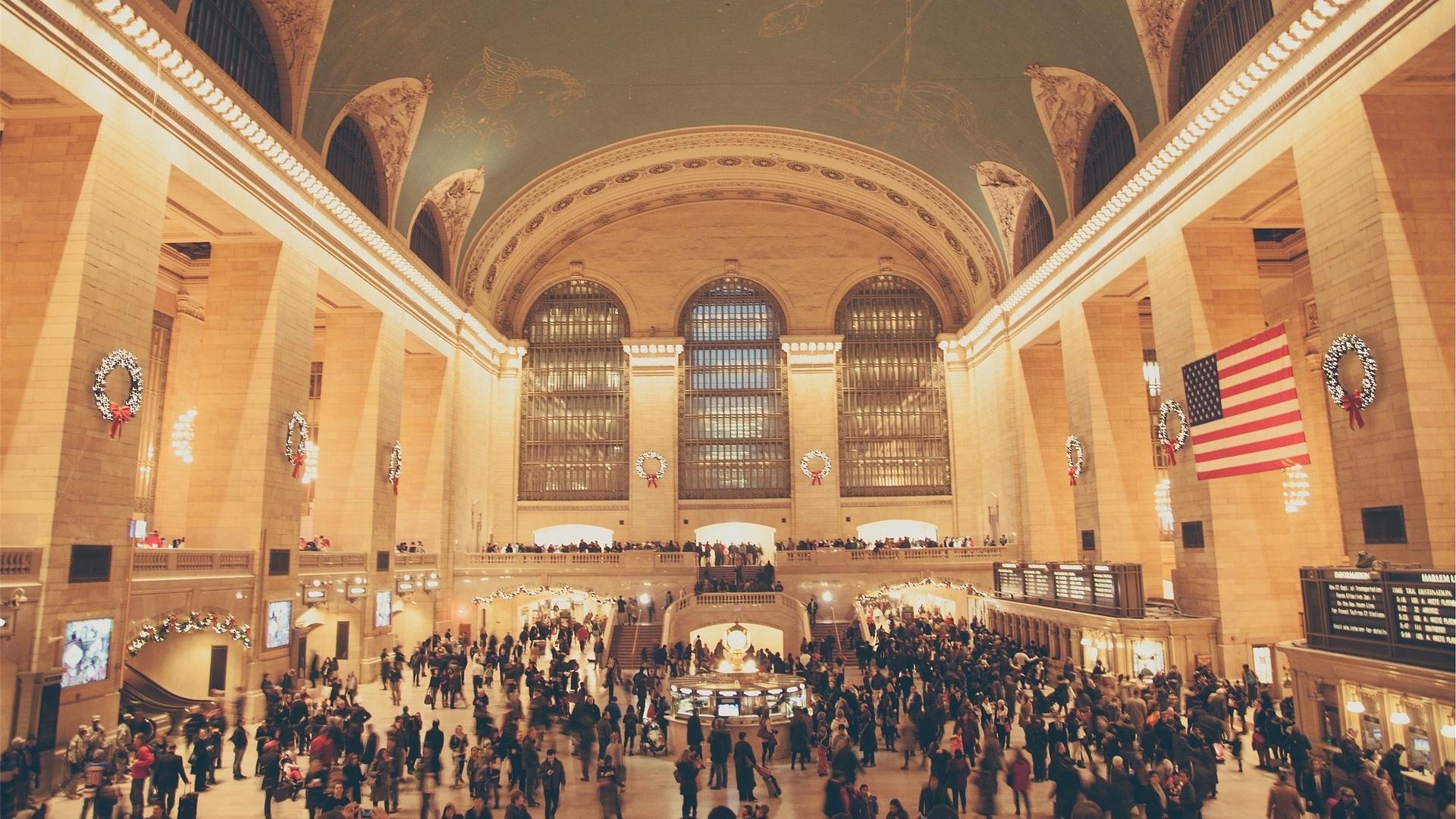 New York på egen hand - Låt oss skräddarsy din New York upplevelse. Vi har biljetter till allt i New York.