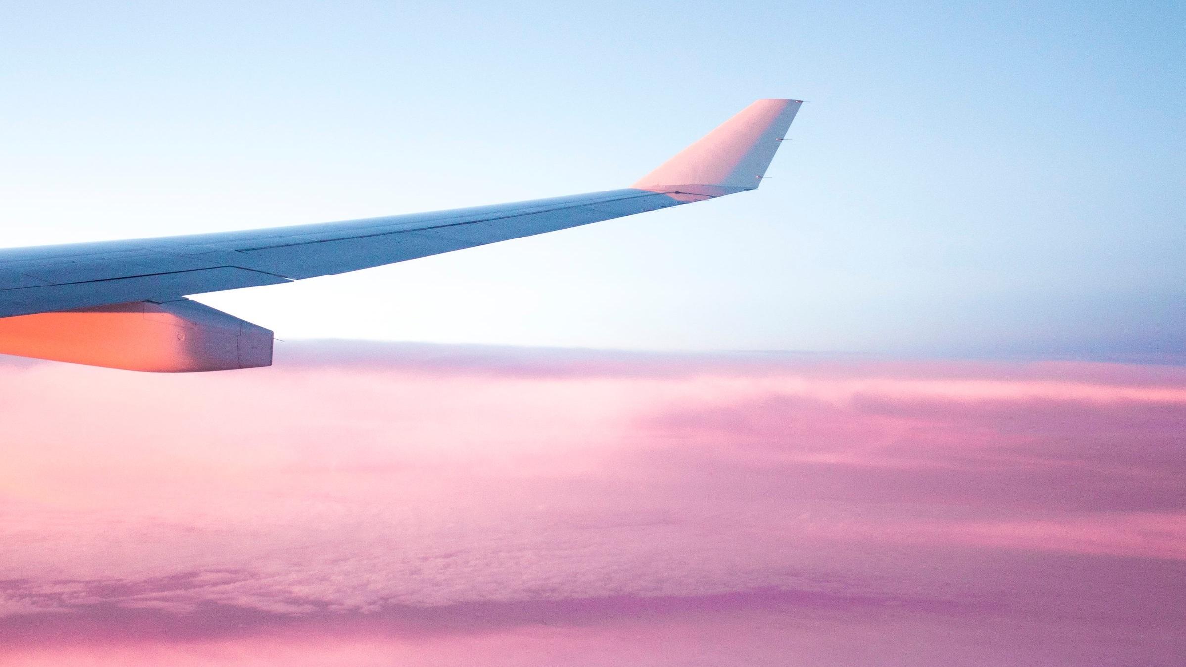 FLYG - Till Orlando bokar vi i första hand Lufthansa, Norwegian och Icelandair, men vi arrangerar även flyg med andra bolag. I våra priser ingår alltid bagage.