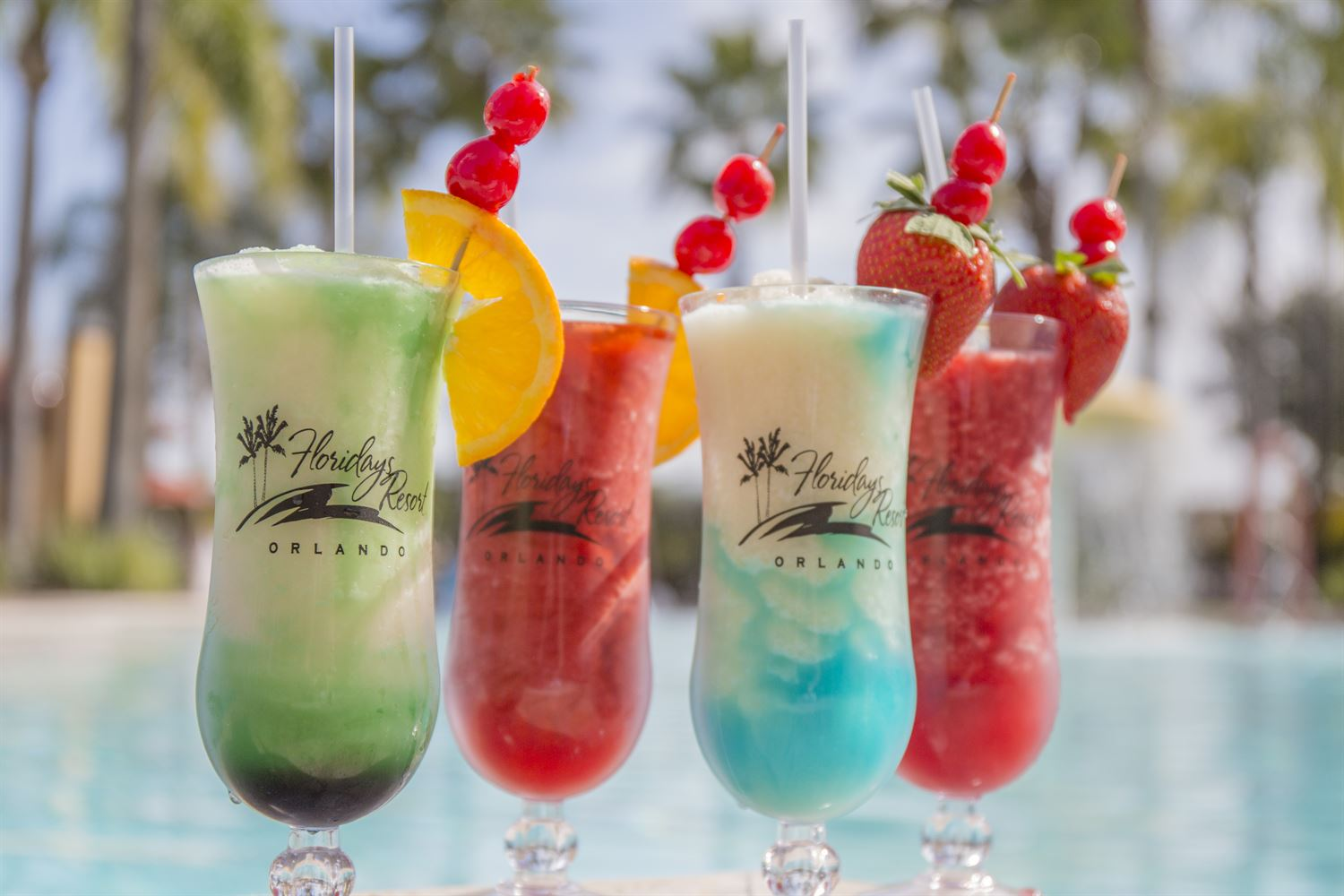 cocktails-by-the-pool.jpg