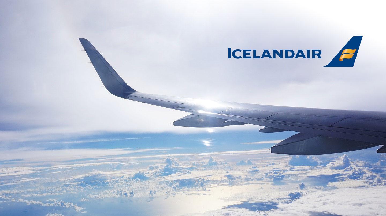FLYG - På denna resa flyger vi med Icelandair från Arlanda. Flyg från Göteborg och Köpenhamn kan ordnas mot tillägg.Utresa 23 oktober 13:50Hemresa 2 november 18:55