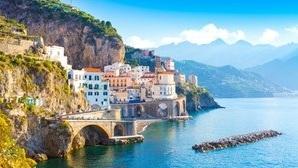 Medelhavet / Europa - Klicka här för att söka bland alla kryssningar som Norwegian har i Medelhavet och övriga hav runtom Europa.