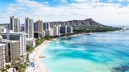 Hawaii - Klicka här för att söka bland alla kryssningar som Norwegian har i och omkring Hawaii.