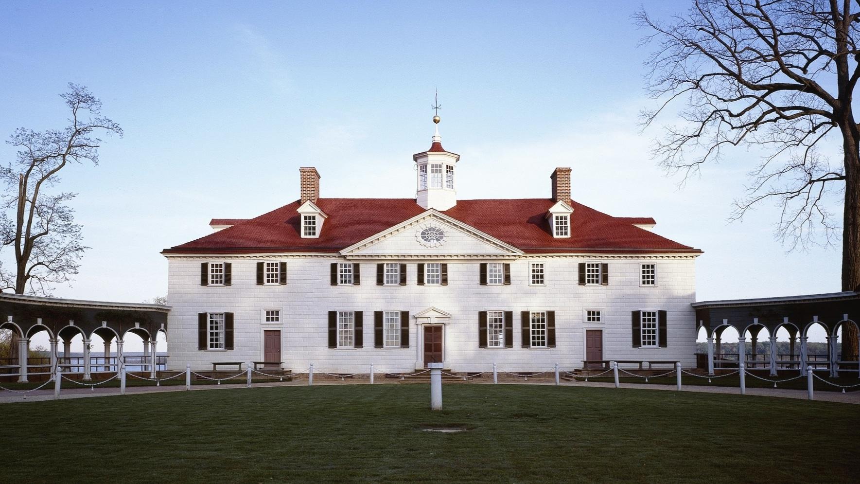 Mount Vernon - Det här är en utflykt i historiens tecken. Upplev USA:s första president George Washingtons gamla herrgård. I upplevelsen ingår även besök på Arlington Cemetery där de döda från slaget är begravda samt Iowa Jima Memorial, minnesplats för de stupade under andra världskriget.