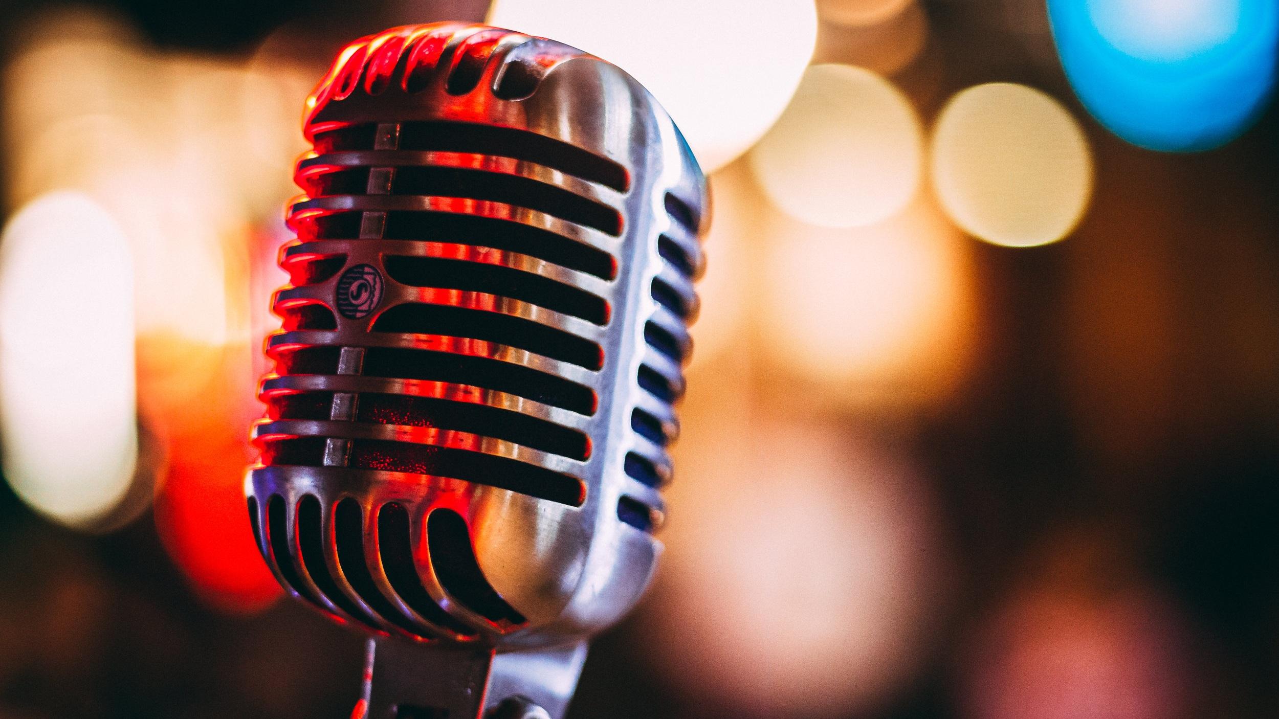 Grand Ole Ophry - På den här upplevelsen får du biljett till Grand Ole Ophry, ett radioprogram men nu är en liveshow, främst fokuserat på Countrymusik. Sedan 1925 sänds programmet från Nashville och är med det landets äldsta fortlöpande radioprogram.