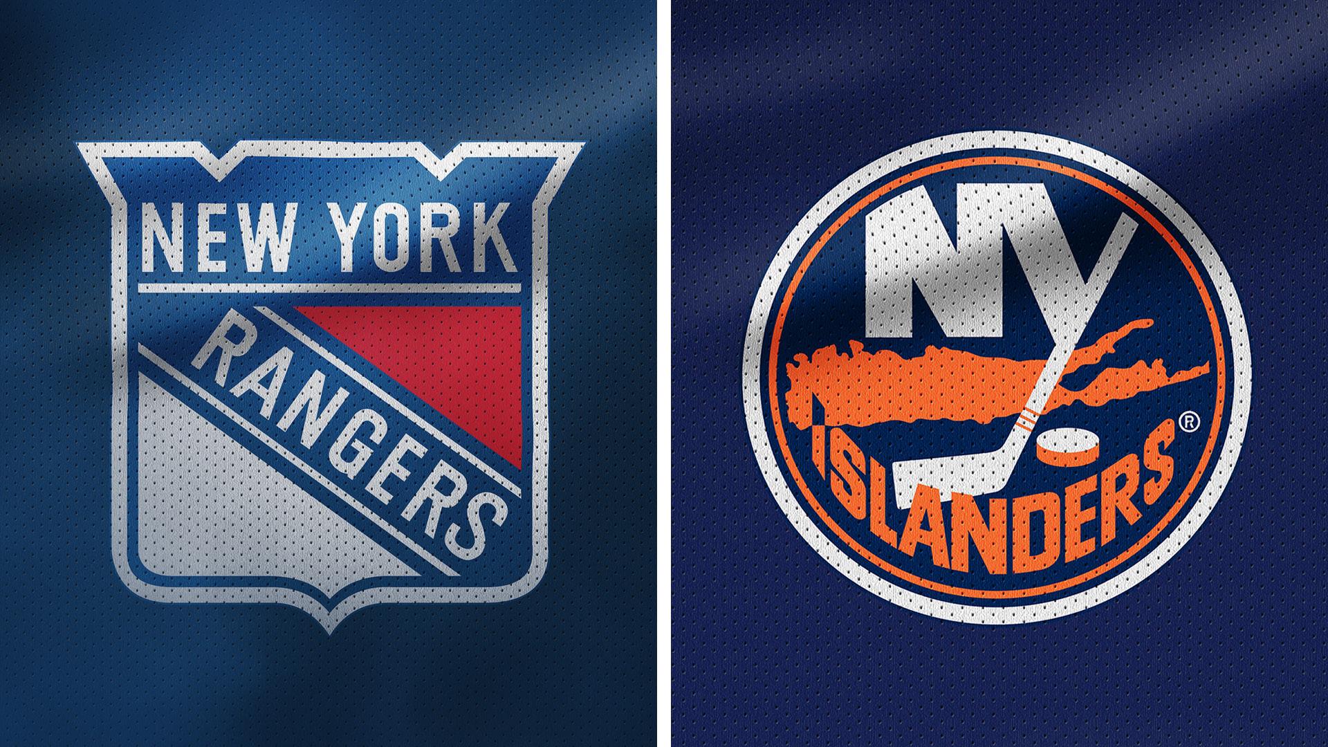 """Rivalmöten - Klubbens främsta rivaler är naturligtvis de båda New York klubbarna - New York Rangers och New York Islanders. Avståndet mellan klubbarna är inte alls långt och rivaliteten är stor mellan lagen. Mötet mot Rangers brukar kallas för """"The Battle of Hudson River"""". En annan rival till Devils är Philadelphia Flyers."""