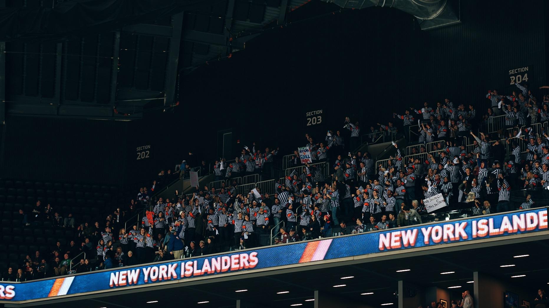 NYC_jan19 91.jpg
