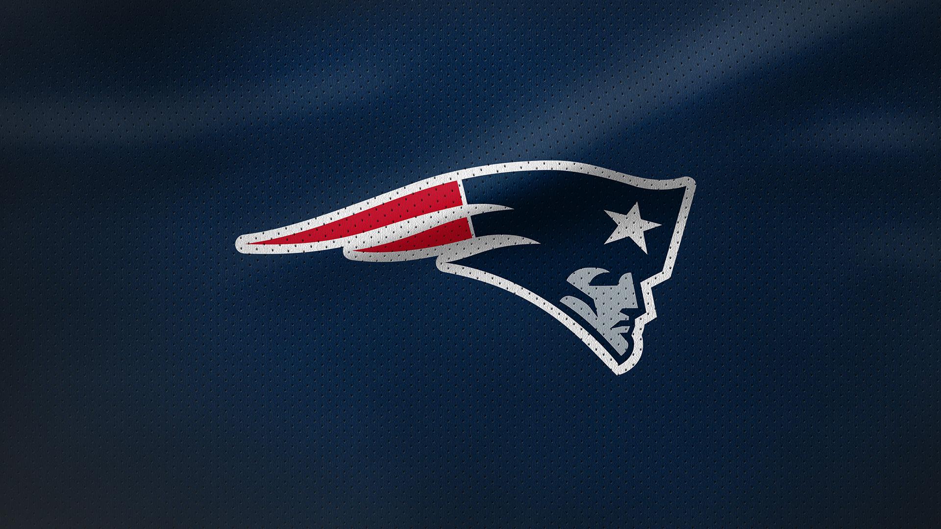 Rivalmöten - Klubbens största rival är New England Patriots. Det rivalmötet är något som blossat upp under de senaste 20 åren. Sett över historien är måhända Miami Dolphins den största rivalen, med Buffalo Bills som bubblare. Relationen till New York Giants är av rivalkaraktär.