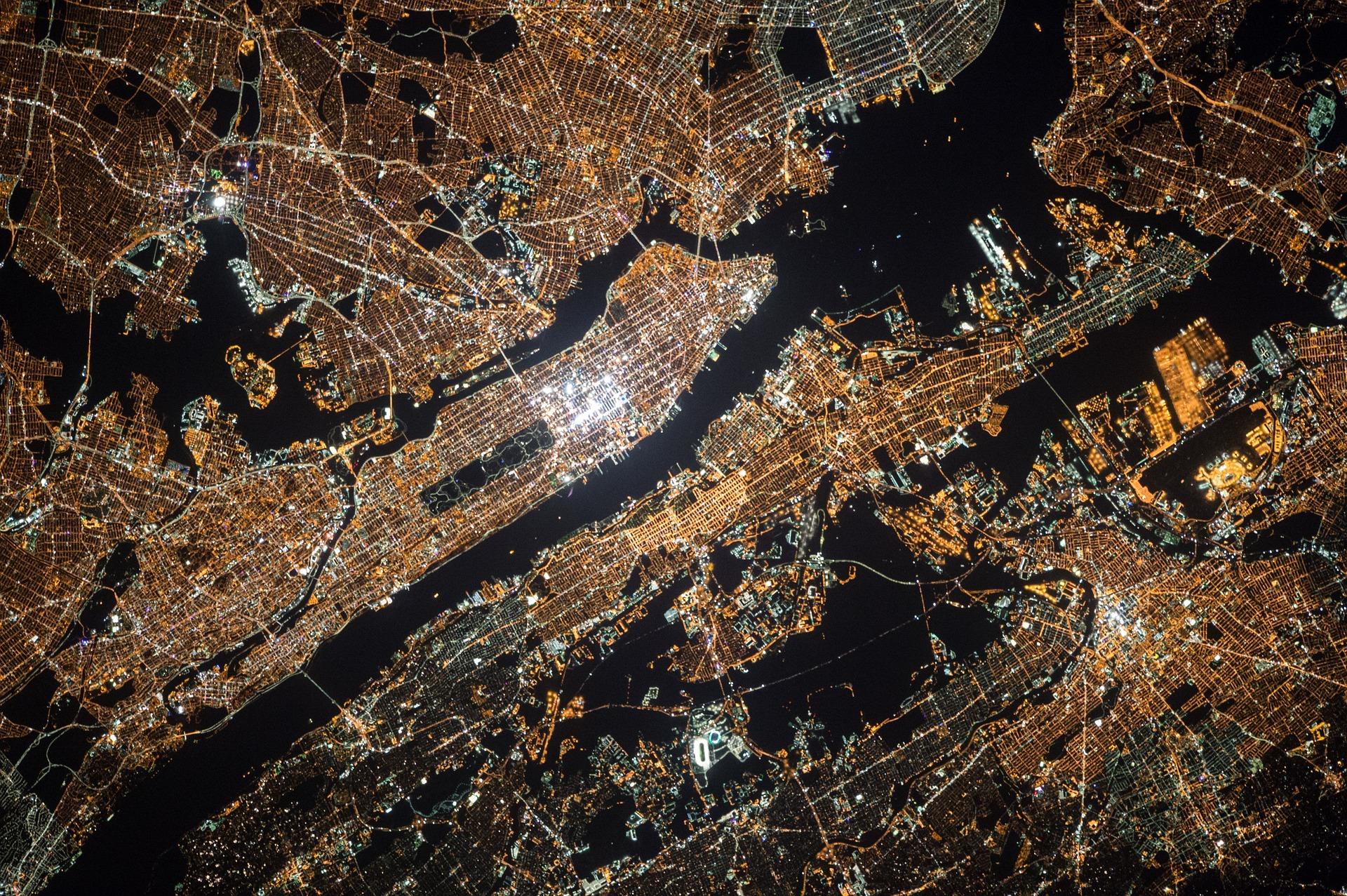 new-york-city-1030778_1920.jpg