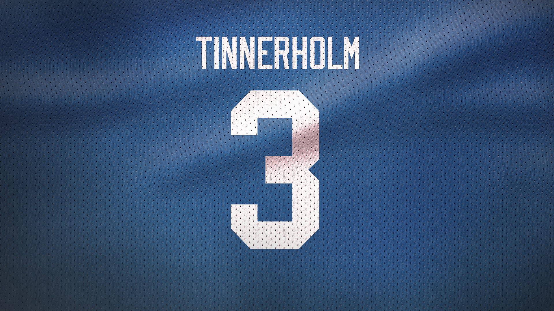 Stjärnor/svenskar - Svenska landslagsmannen Anton Tinnerholm gjorde fyra mål och sex assist under säsongen 18/19 och nominerades till en av ligans bästa försvarare. En annan noterbar spelare är Maximiliano Moralez som representerat Atalanta i Serie A samt finländaren Alexander Ring.