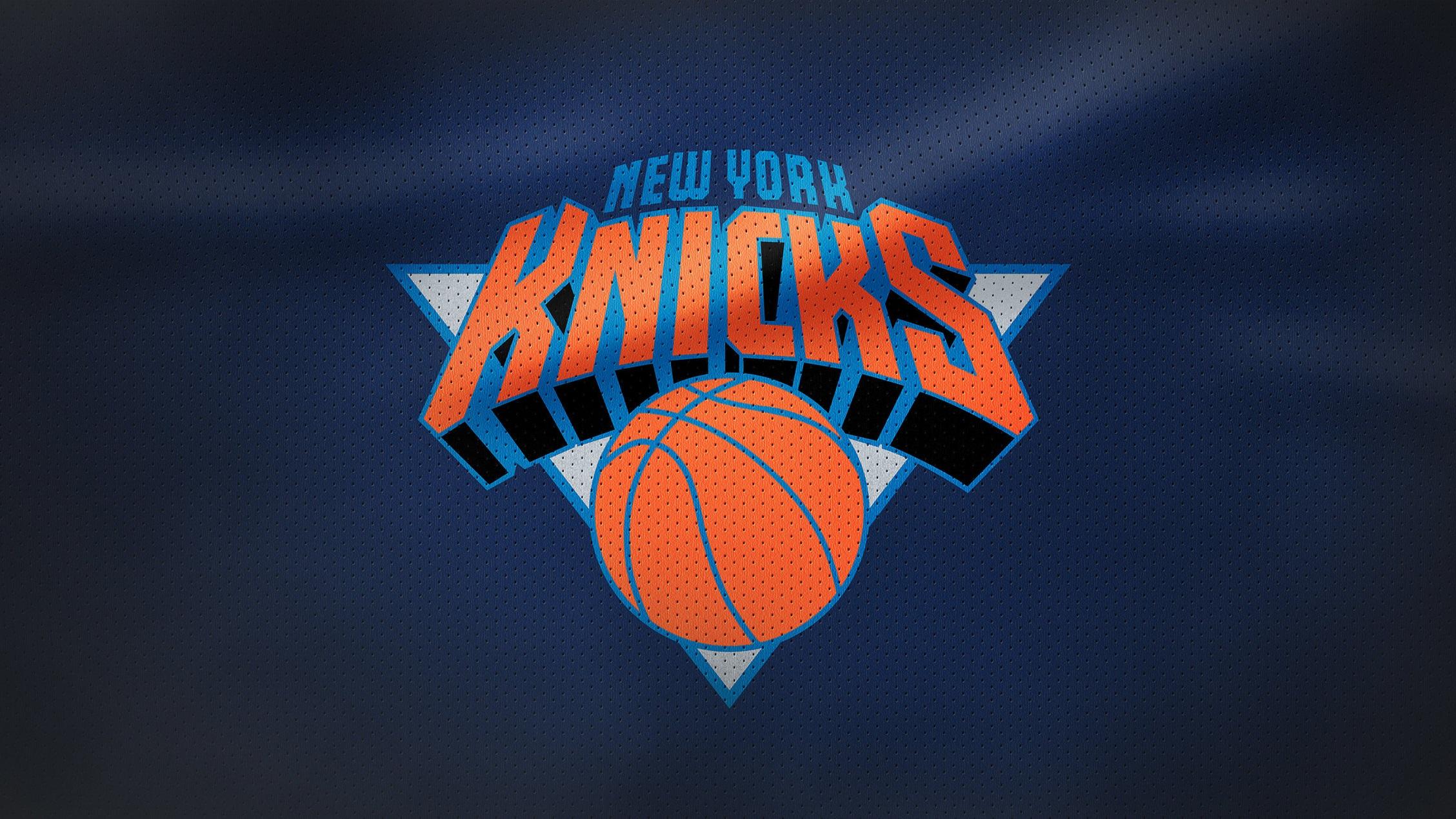 Rivalmöten - Den största rivalen är såklart lokalkonkurrenten New York Knicks, som med sin hemmabas på Manhattan och Madison Square Garden även är den närmsta rivalen. Andra heta matcher är de mot Toronto Raptors, Chicago Bulls, Boston Celtics och Miami Heat.