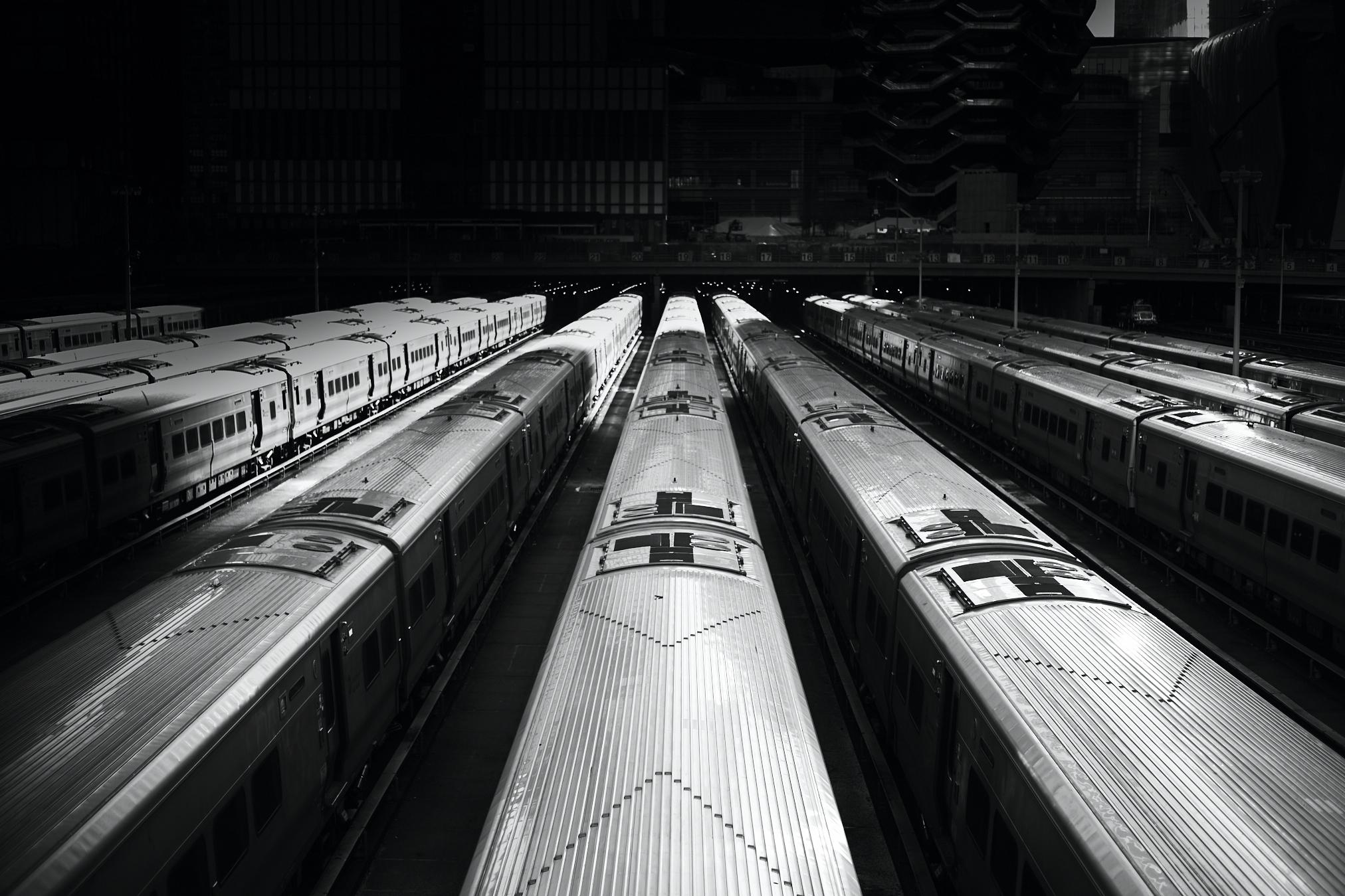 NYC_jan19 49.jpg