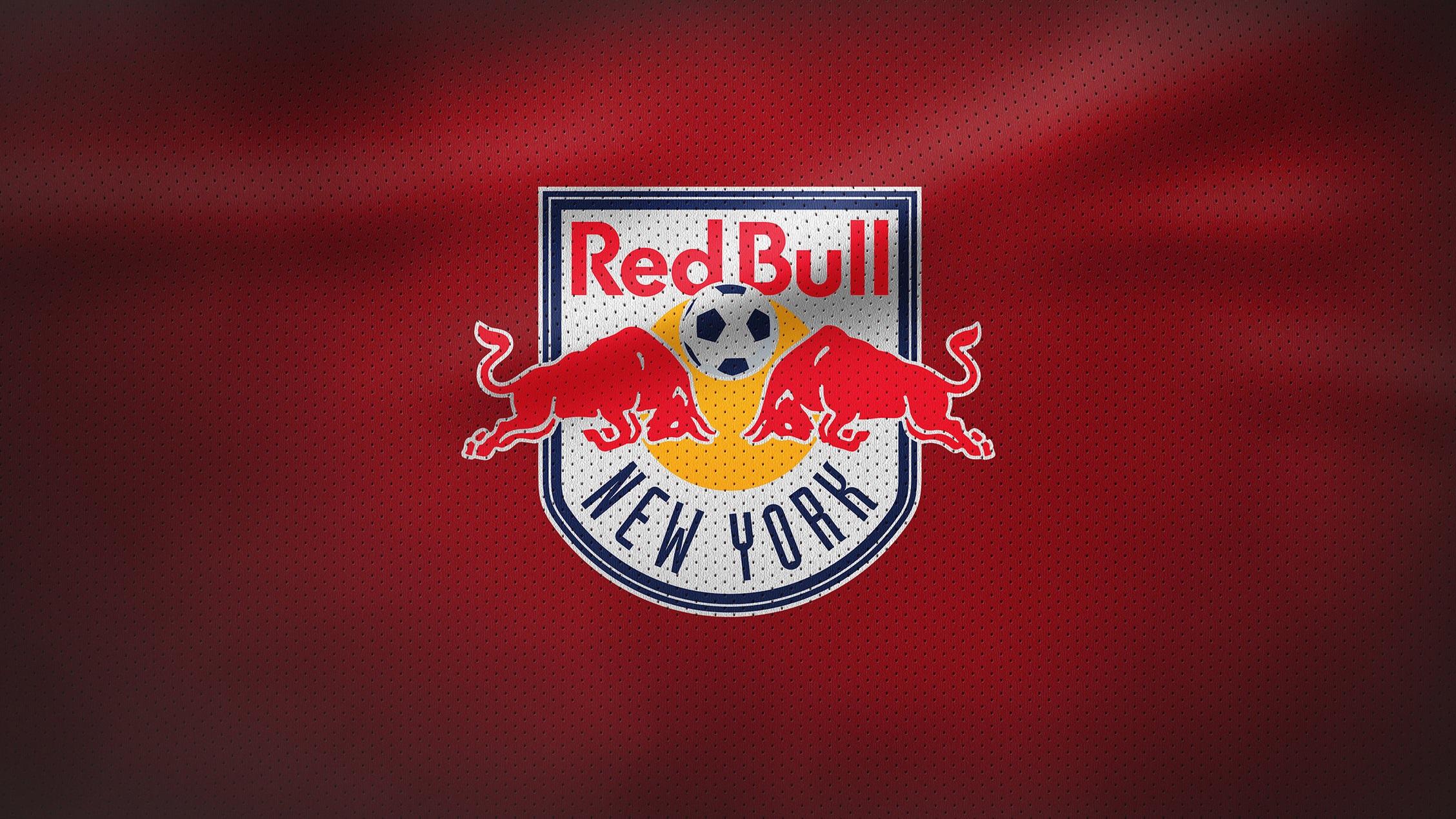Rivalmöten - Den unga klubben har ingen historisk rivalitet med någon klubb i MLS utan det är det andra New York laget, New York Red Bulls, som kommit att bli klubbens största rival. Mötena mellan lagen har av lagens supportrar fått namnet Hudson River Derby.