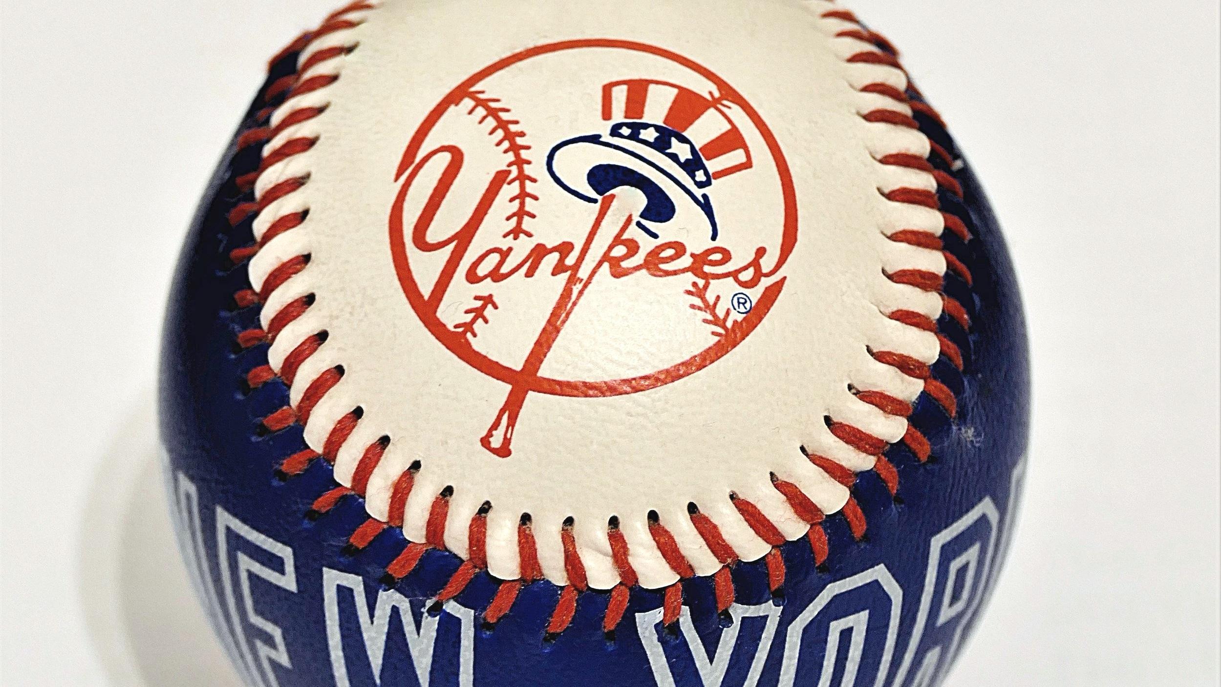 Stjärnor - Problemet för Yankees under 2019 är att de dras med många skador men ett friskt lag bjuder på namn som Aaron Judge (outfielder), Giancarlo Stanton (outfielder), Gary Sanchez (catcher) och center fieldern Aaron Hicks. Men en resa till Yankee Stadium och ett friskt Yankees bjuder alltid på en stjärnkavalkad.