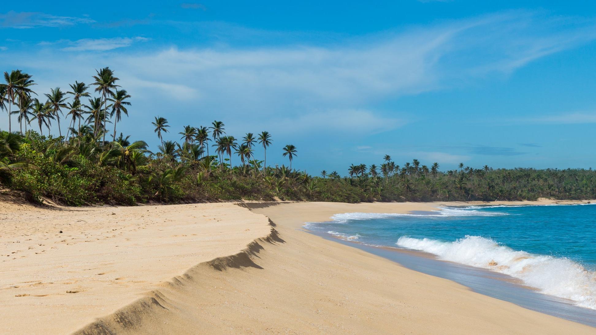 Karibien - Upplev det tropiska paradiset i Karibien. Azamara Journey har flera rutter som tar dig till en rad av världens vackraste öar.