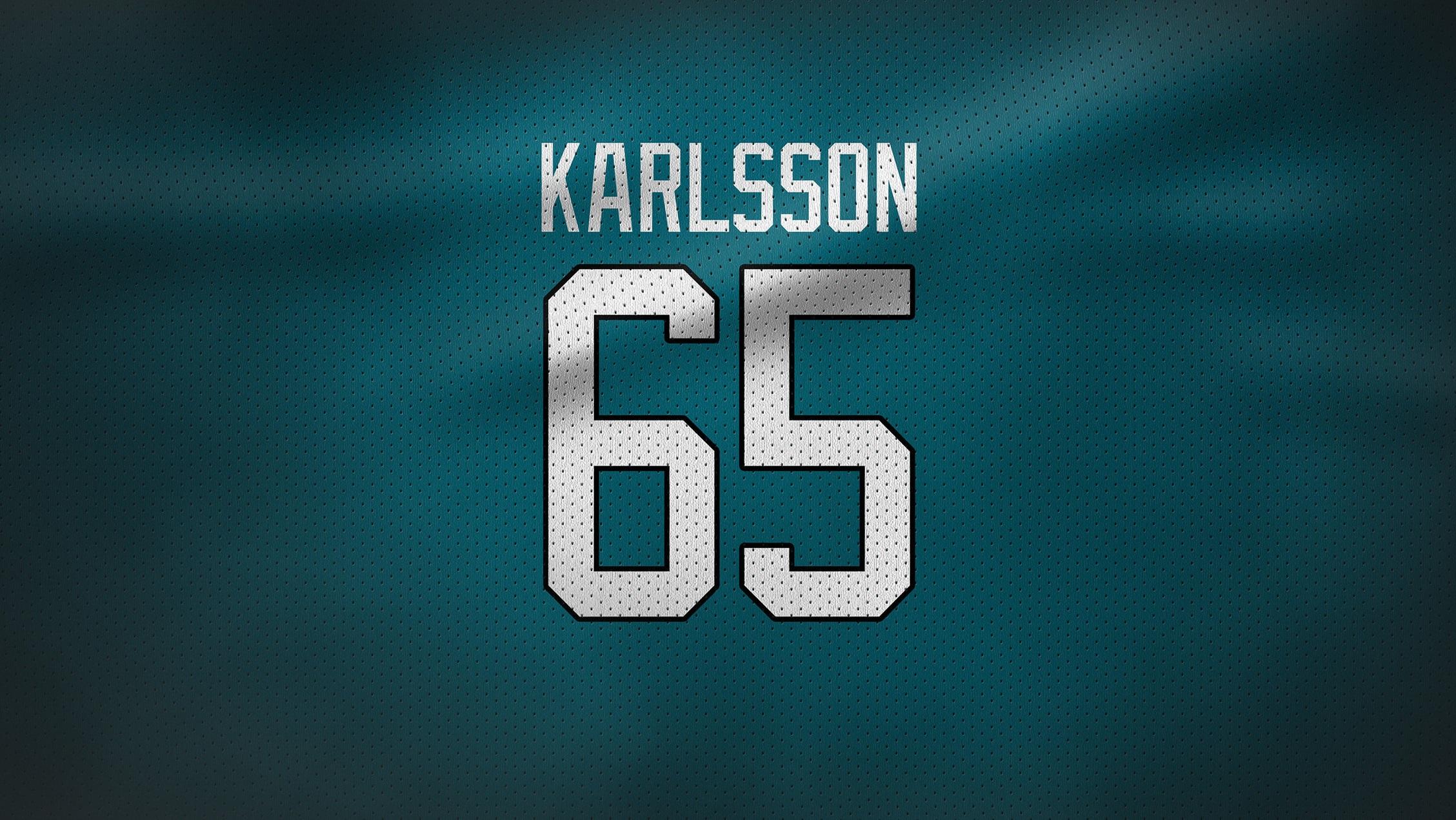 Stjärnor / Svenskar - Totalt fem svenskar är hemmahörande i San Jose Sharks trupp. Den största, Erik Karlsson, förlängde nyligen sitt kontrakt. Övriga svenskar är Tim Heed, Marcus Sörensen och Melker Karlsson. Övriga stjärnor är bland andra den offensive backen Brent Burns.